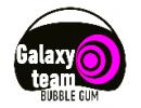 Galaxy team