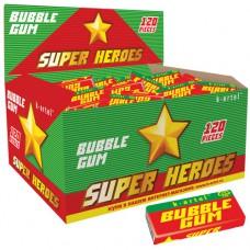 арт: 0a1.r00 Super heroes
