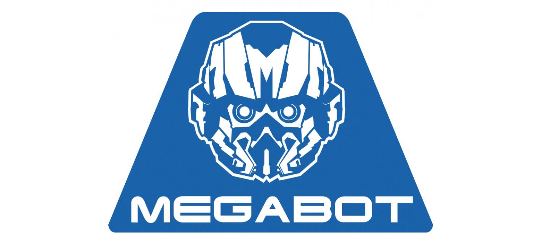 МегаБот
