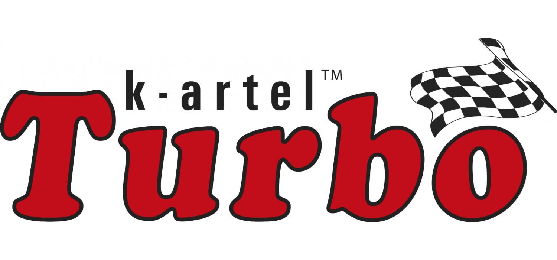 Turbo - коллекционные наклейки в каждом кубике