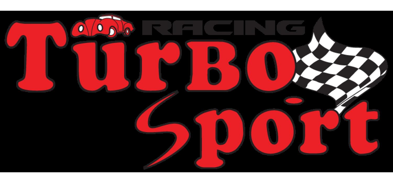TurboSport - коллекционные наклейки в каждом кубике
