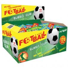 «Football» XL