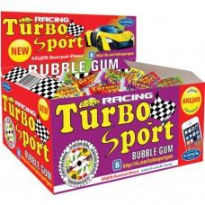 «Turbosport MOTO Racing»  100 шт.